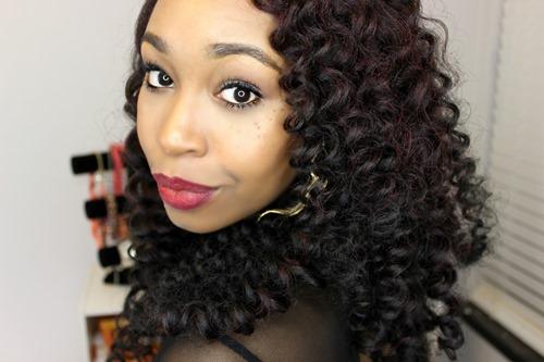 best hair for crochet braids