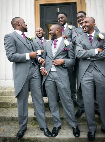 engagement dresses for male