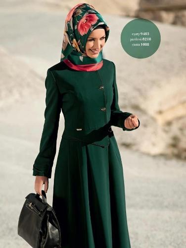 muslim ladies