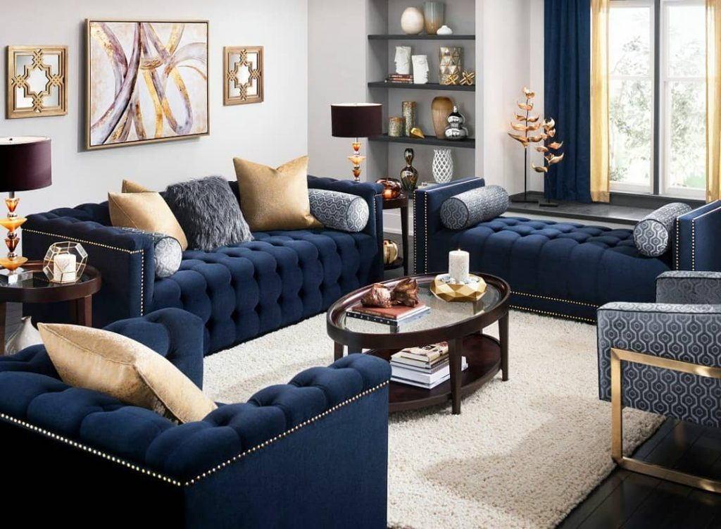 Living Room Furniture Designs In Nigeria Jiji Blog