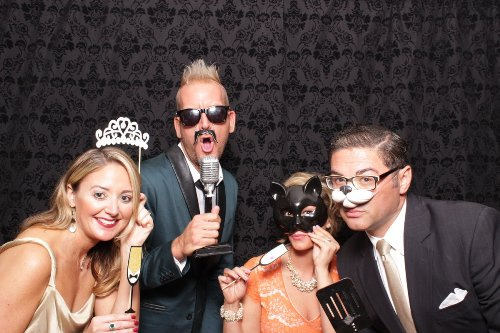 photo booth business tips