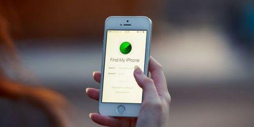 latest Apple iphone