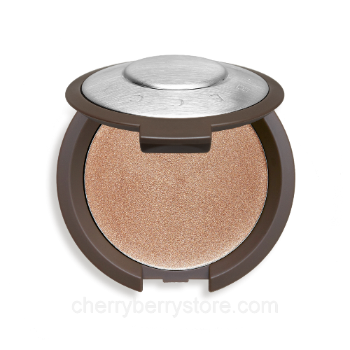 best highlight and contour for dark skin