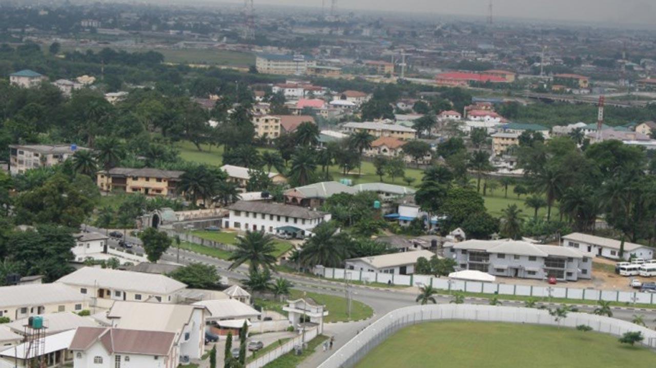 richest state in nigeria today