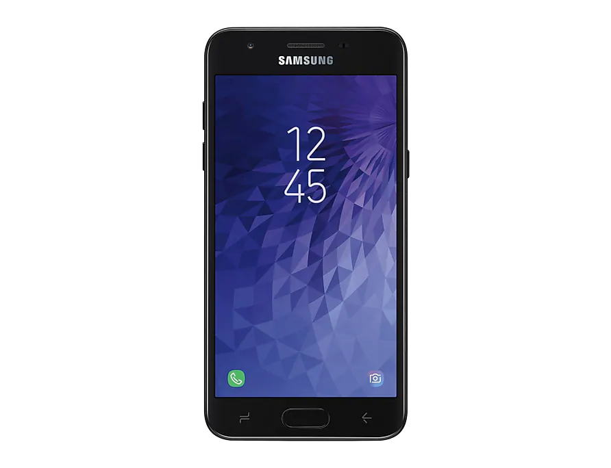 samsung phones below 25000 naira