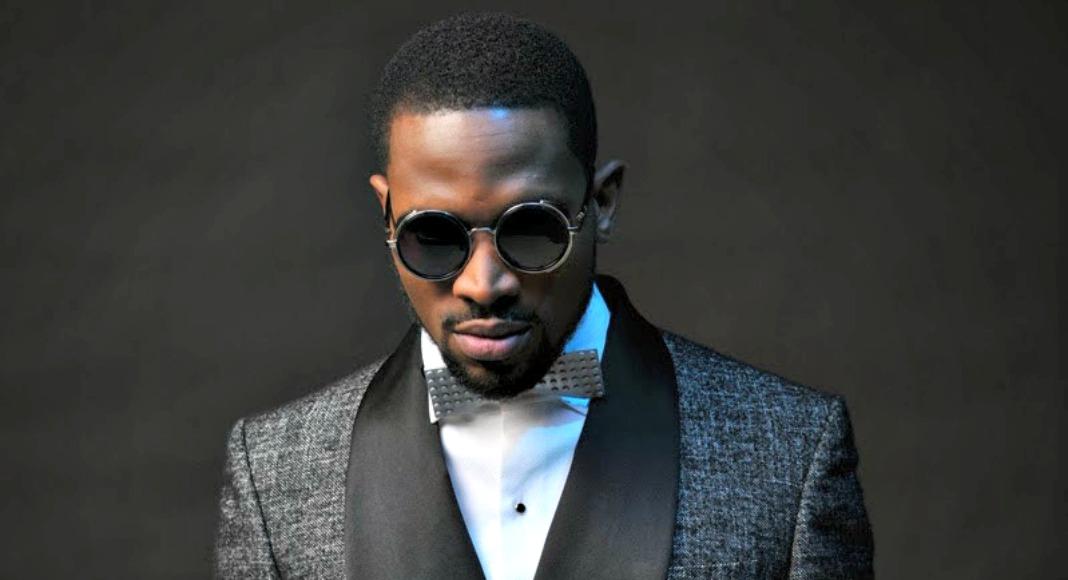 Most handsome guy in Nigeria