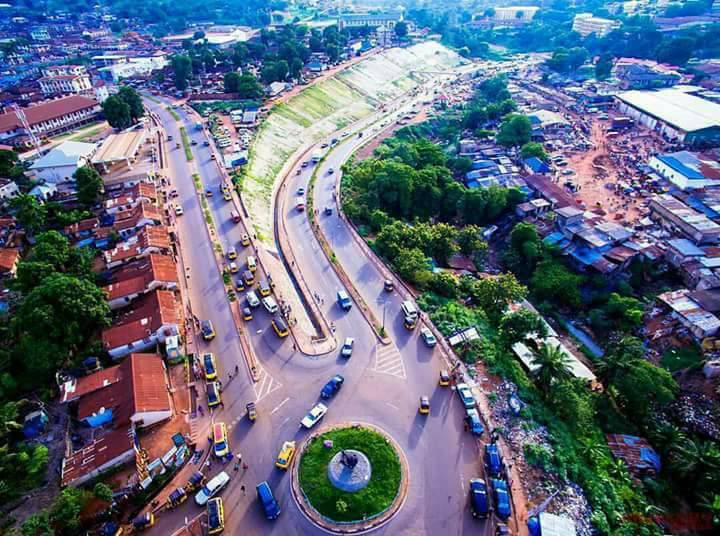 The most educated state in Nigeria