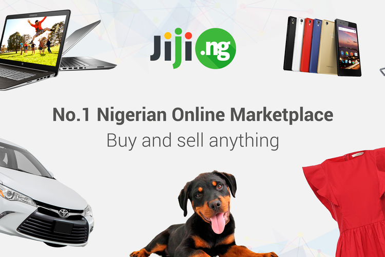 Jiji acquires OLX in five African countries