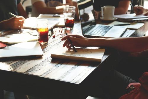 ideas to improve work life balance