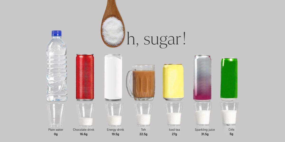 side effects of drinking coke