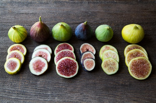 fig smoothie for weight loss