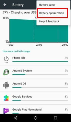 10 Tips For Making Your Phone's Battery Life Better | Jiji Blog