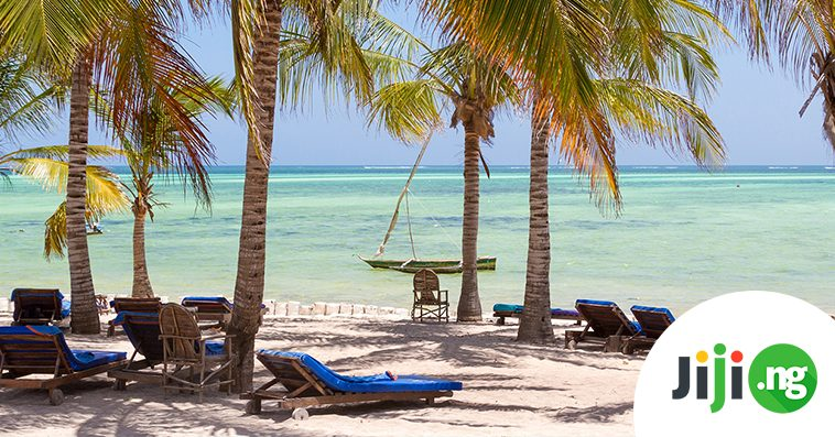 vacation-destinations