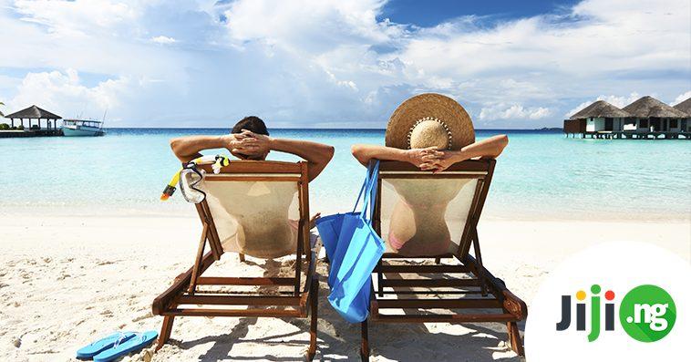affordable-travel-destinations