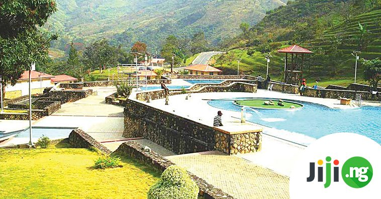 obudu-cattle-ranch