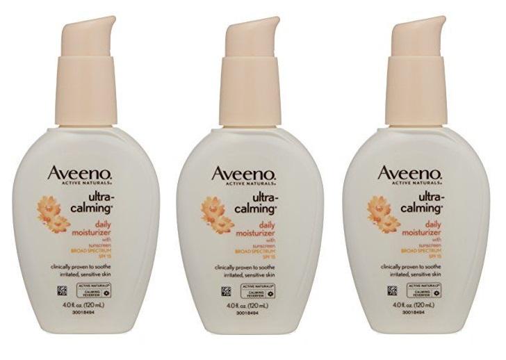 Best cream for sensitive skin in Nigeria