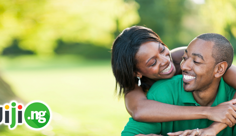 How couples can improve communication