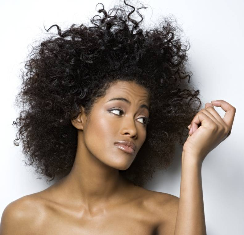 pros and cons of washing hair everyday