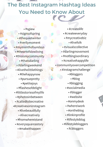 How To Become A Successful Instagram Blogger: 6 Winning Tips
