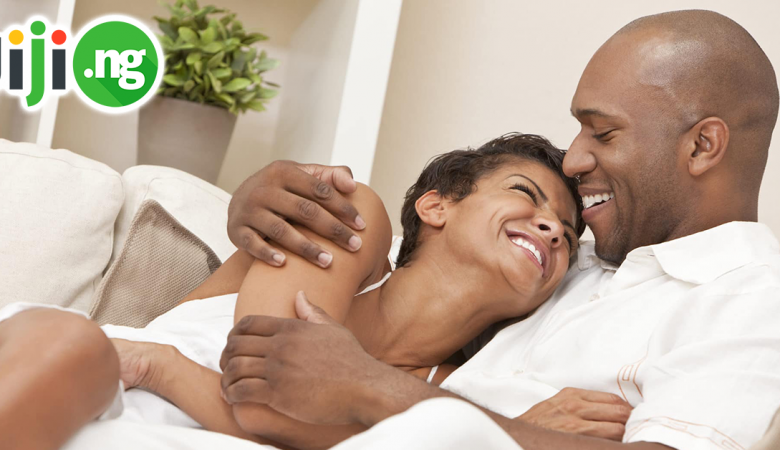 how to have a romantic married life