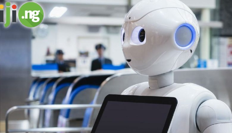 Jobs we will soon lose to robots