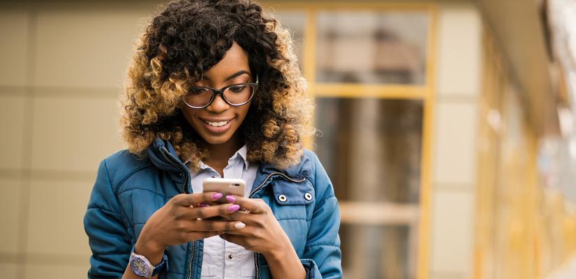 Reasons to quit social media