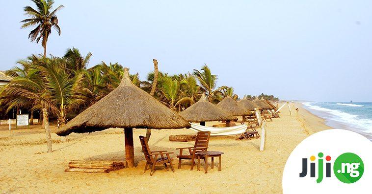 suntan-beach