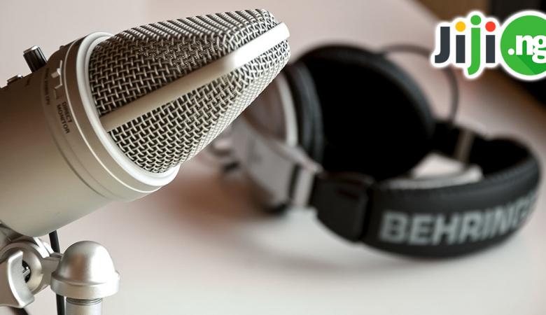 best nigerian podcasts