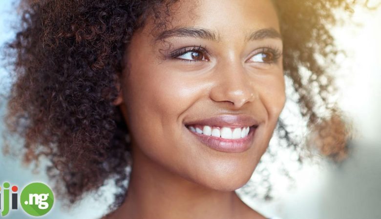 The Ultimate Guide To Glowing Skin