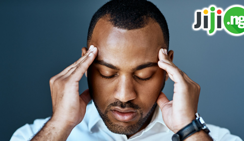 Headaches can happen so often that using pills to get rid of it seems simply dangerous. Besides, it can be caused by different factors: stress, high blood pressure, bad habits, hormone fluctuations, etc., and each requires a different approach to medication. In case of serious or frequent headaches, you should visit a doctor to find out what causes them. Meanwhile, here are some tested and proven ways how to deal with a headache without medicines. Cold water Take a cloth, soak it in cold water, and cover a forehead or/and temples with it. The pain usually disappears after you repeat this two or three times. The relief, however, comes almost instantly. There is no ultimate water temperature – make it as cold as you need to feel better. Ice cubes Fill a package with some cubes and put this compress on your forehead for up to 10 minutes. Repeat the procedure once more if you need. A cold compress has a calming effect and helps to narrow blood vessels. Lemon juice and vinegar Rub some lemon juice or vinegar into your forehead and temples to relieve the pain. It is one of the fastest and most effective home remedies. You can also take a piece of lemon zest 2 cm in diameter and put on your temples. Don't worry if it feels a little itchy. Massage Massaging an upper part of the head helps to relax and to boost blood circulation. The cells are oxygenated more actively, and pain slowly disappears. This is an effective way to deal with the headache caused by stress. Shower If you've got a migraine, contrast shower will help to deal with it. Switch between hot and cold water ten times with each session lasting 20-30 seconds. This procedure also stimulates blood circulation and makes you feel relaxed. Ginger Ginger has outstanding anti-inflammatory properties that help to deal with headaches. It also helps to relax blood vessels and reduce brain edema and triggers a natural calming mechanism in the organism. For this, you need to add ginger in your tea and enjoy the drink 3-4 ti