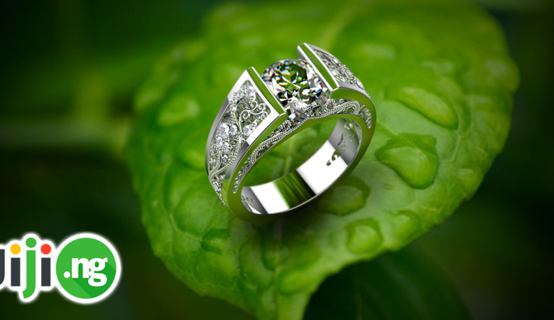 how profitable is jewelry business in Nigeria