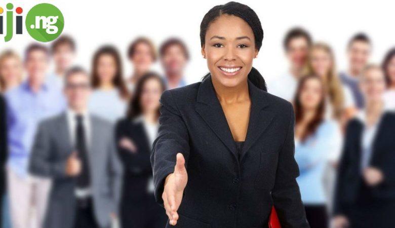 Secret tips to ace a job interview