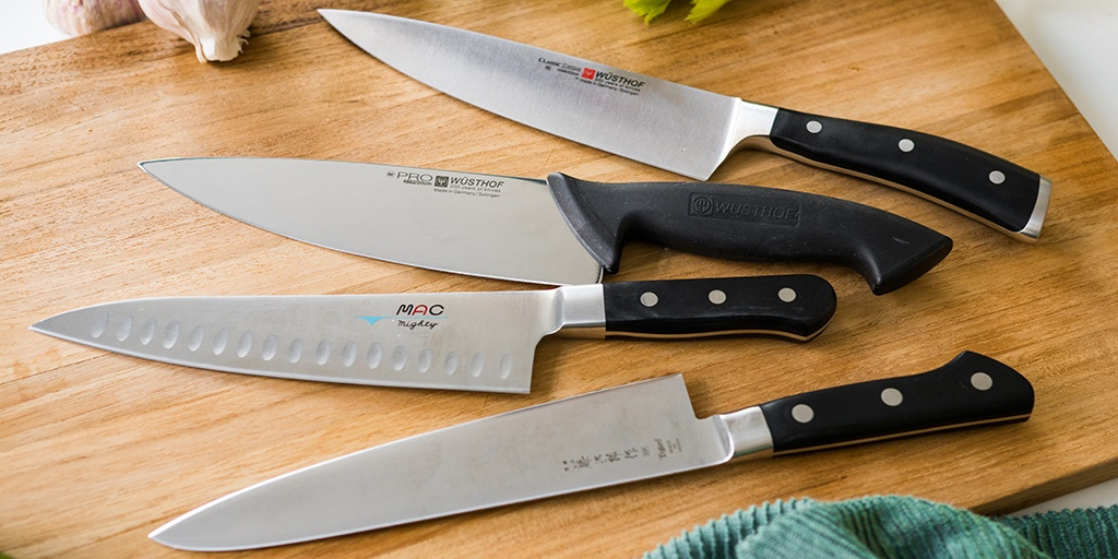 10 kitchen tools you can't live without