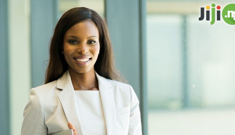 Popular jobs in Nigeria for you to consider