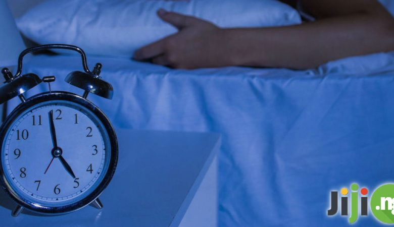 How to fix your sleep schedule