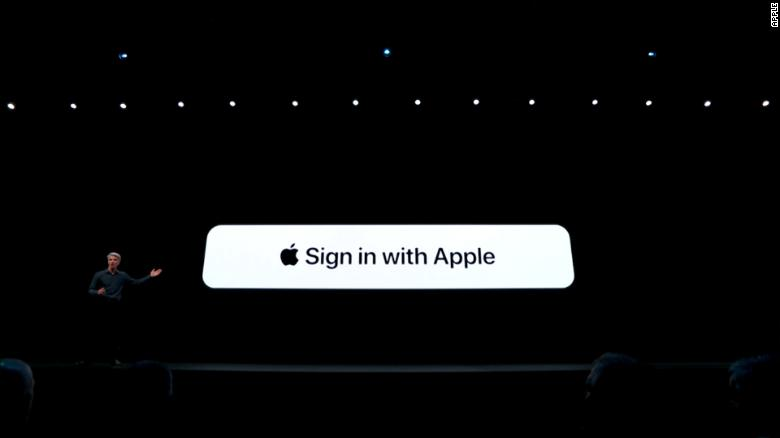 WWDC 2019: Everything Apple Announced