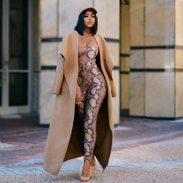Animal Print Fashion Styles You Will Love