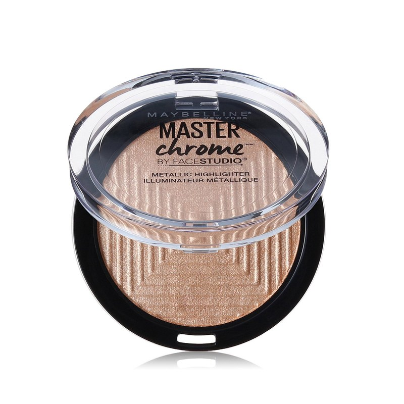 Best Highlighters For Women Of Color