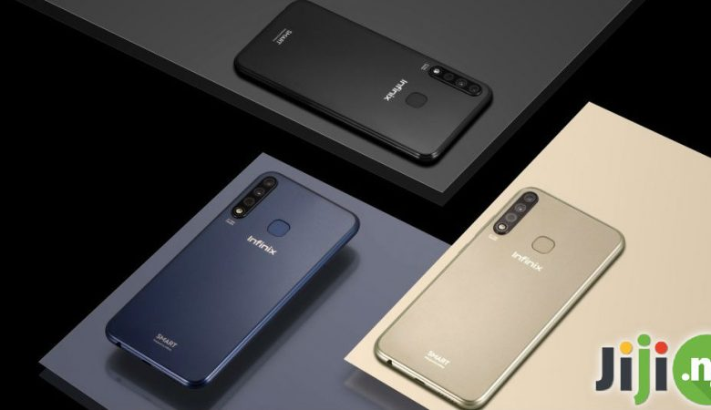 All the 2019 Infinix And 2019 Tecno Phones