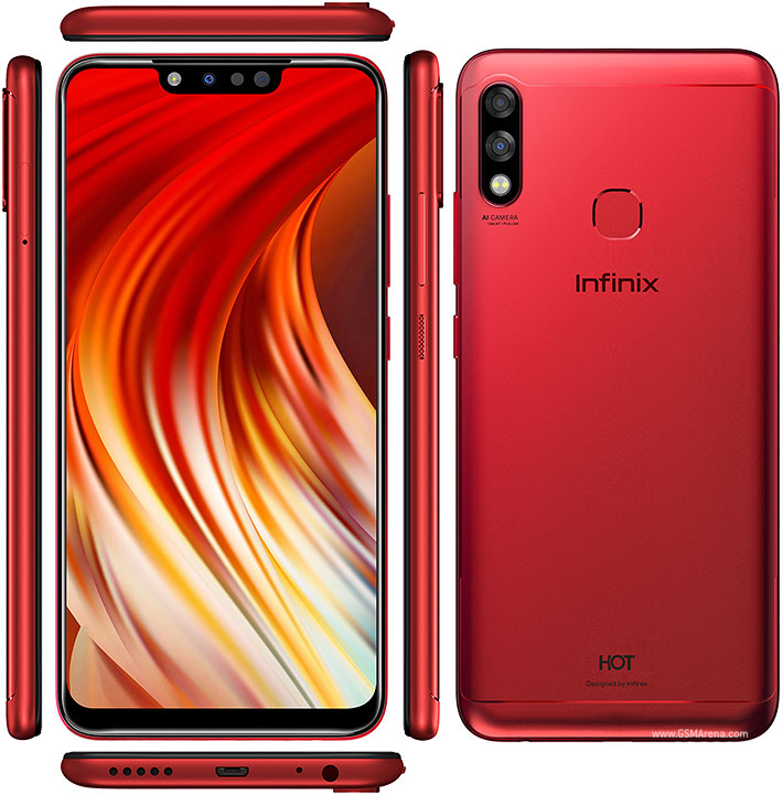 All the 2019 Infinix And 2019 Tecno Phones! Prices And
