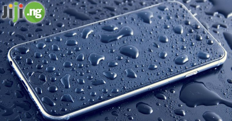 How To Apply Liquid Screen Protector On Your Phone