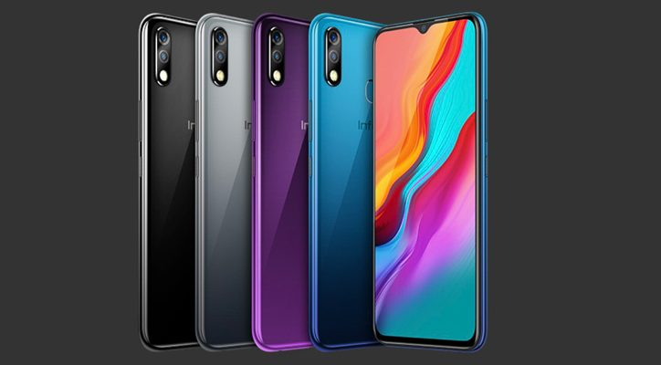 The Best 2019 Phones You Should Buy This Cyber Monday Jiji Blog