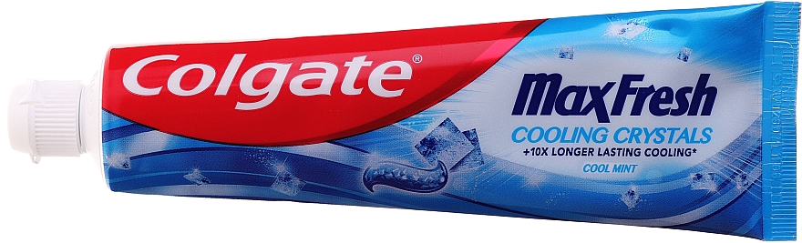 Best Toothpaste To Get Rid Of Bad Breath